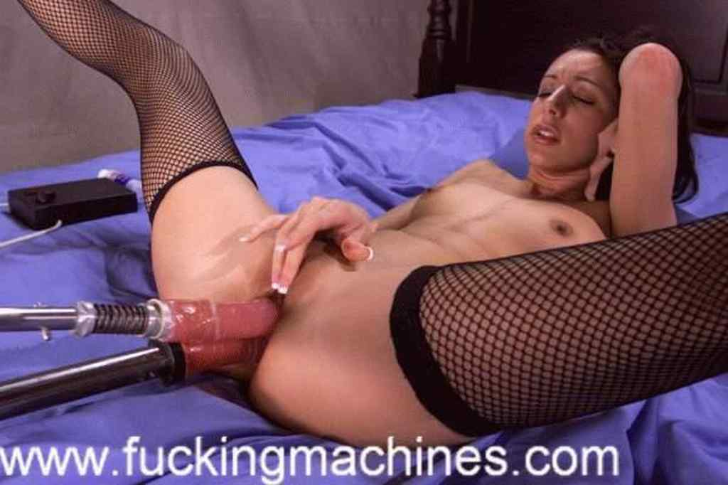 Sexy Pornstar Kaylynn, FuckingMachines, Kaylynn, fuckingmachines.com, beautiful women, fucking machines, orgasms